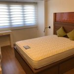 【New Info】Second Hand Abreeza Residences for Sale